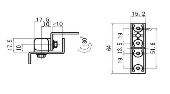 电路 电路图 电子 户型 户型图 平面图 原理图 543_301