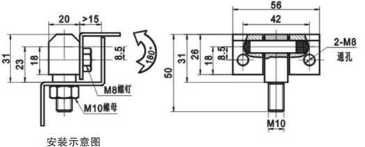 电路 电路图 电子 原理图 525_212