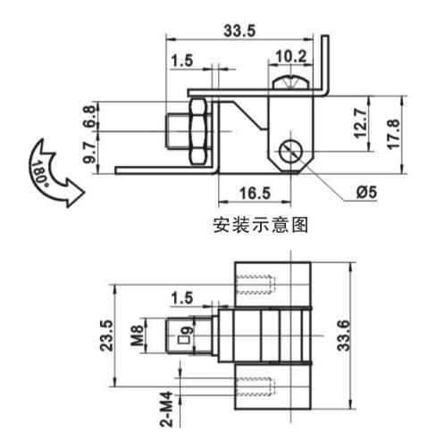 电路 电路图 电子 工程图 平面图 原理图 488_492